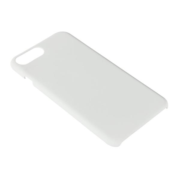 Gear Mobilskal Vit iPhone 7 / 8 Plus