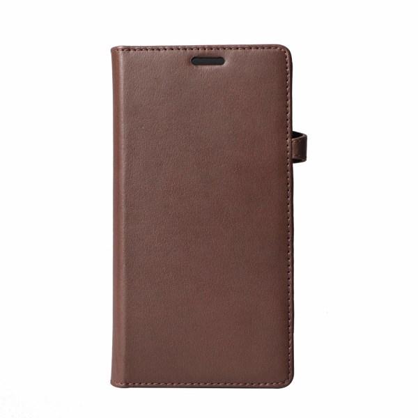 GEAR Plånboksväska Buffalo Brun Samsung Note 9