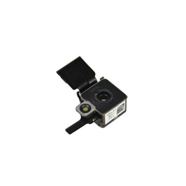iPhone 4 kamera (bak) med blixt