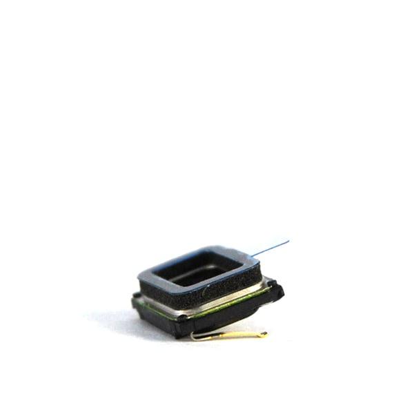 iPhone 4 Samtalshögtalare