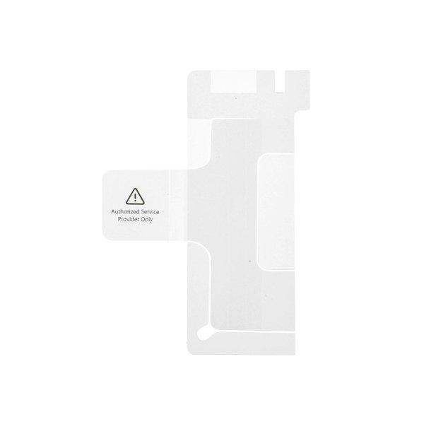 iPhone 4S Batteritejp