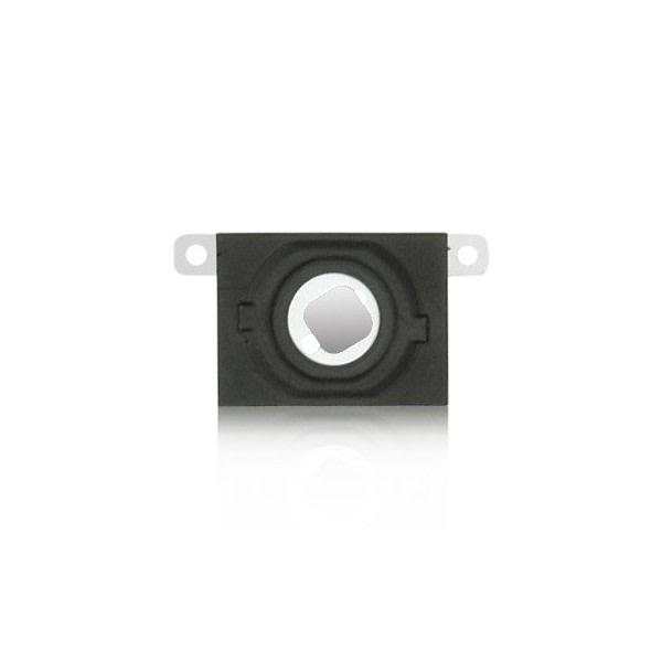 iPhone 4S Hemknapp metallspacer