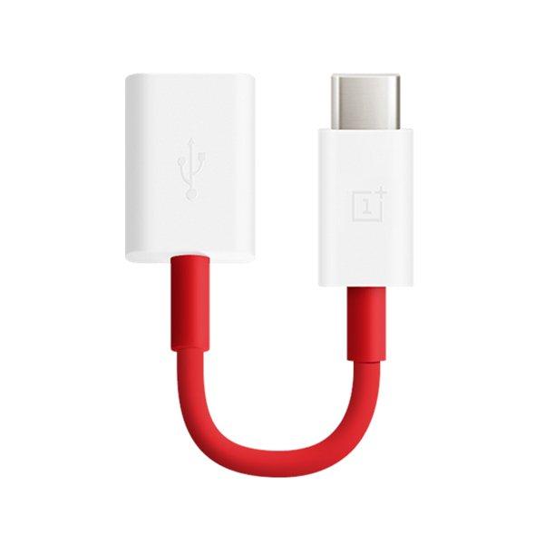 OnePlus Type-C OTG kabel