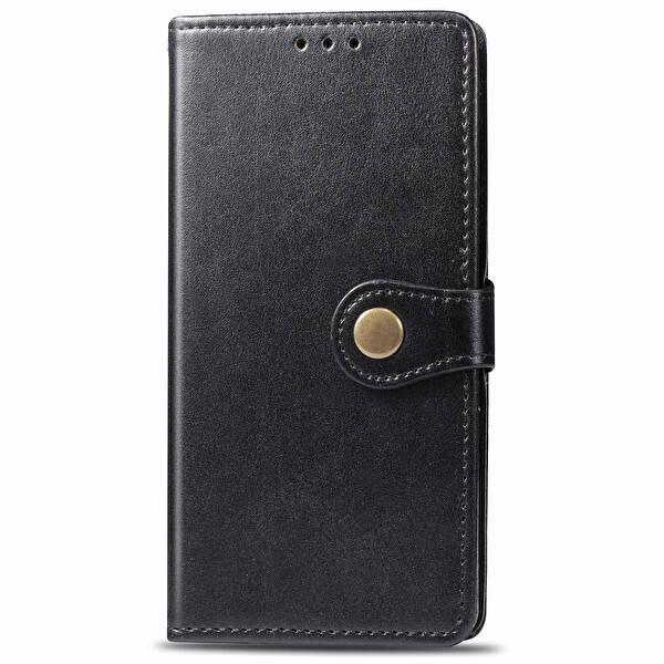 Plånboksfodral till Samsung Galaxy S20 FE