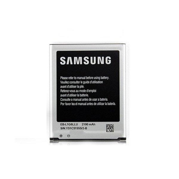 Samsung Galaxy S3 Batteri