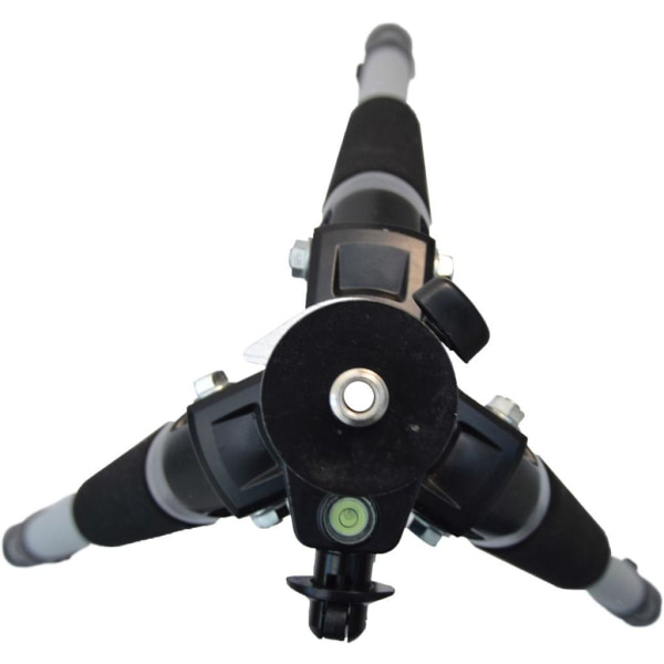 Futech Stativ för korslaser medium 300 cm 090.300