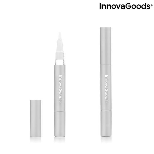 InnovaGoods 2-pack Tandblekningspenna