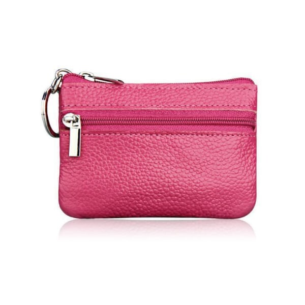 Small coin purse Rosa