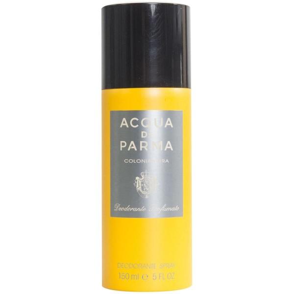 Acqua Di Parma Colonia Pura Deo Spray 150ml Transparent