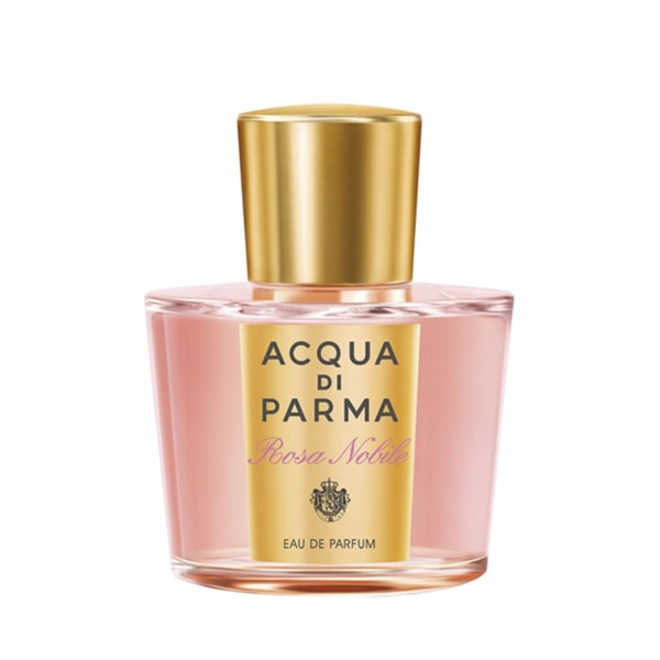 Acqua Di Parma Rosa Nobile Edp 50ml Transparent