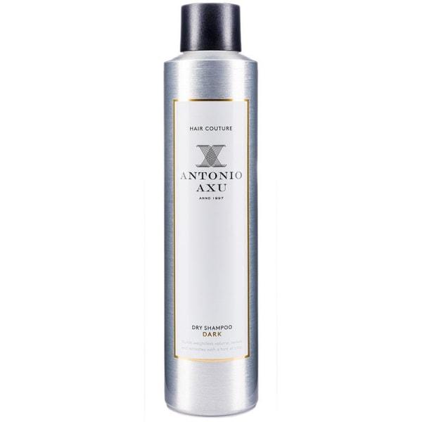 Antonio Axu Dry Shampoo Dark 300ml Transparent