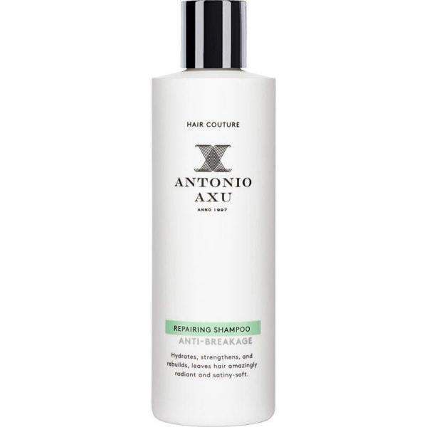 Antonio Axu Reparing Shampoo Anti-Breakage 250ml Transparent