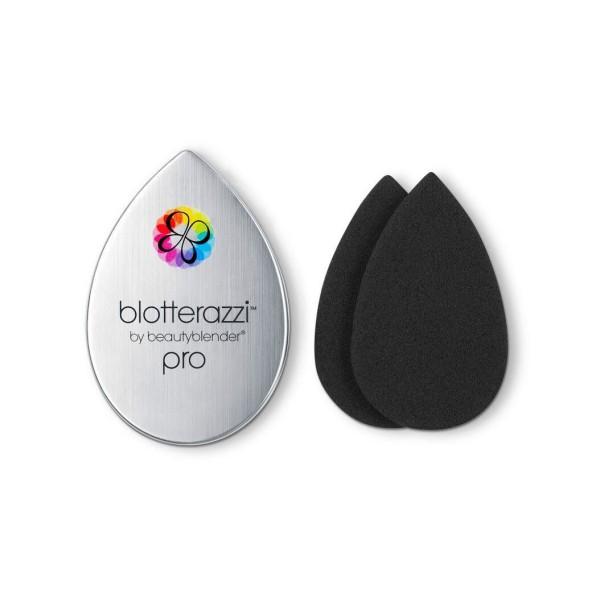 Beautyblender Blotterazzi Pro Transparent