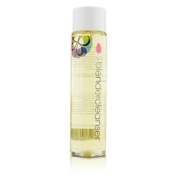 BeautyBlender Liquid Blendercleanser 295ml Transparent