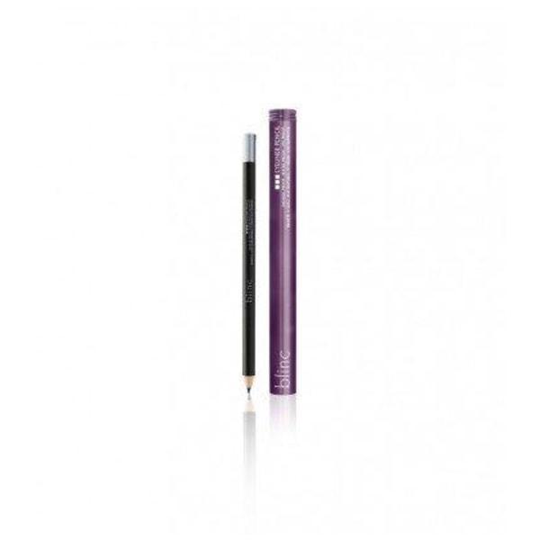 blinc Eyeliner Pencil Black 1.2g Transparent