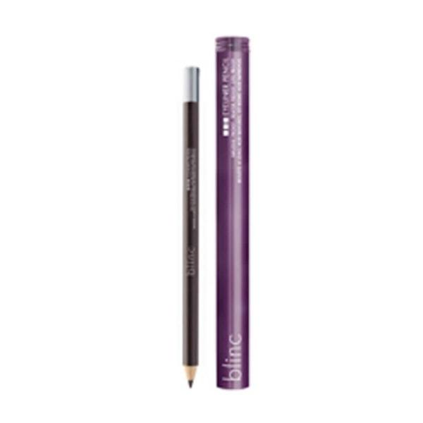 blinc Eyeliner Pencil Brown 1.2g Transparent