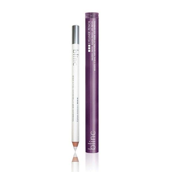 blinc Eyeliner Pencil White 1.2g Transparent