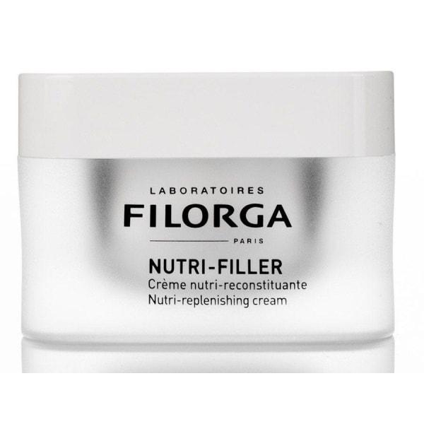 Filorga Super Nourishing Set  Transparent