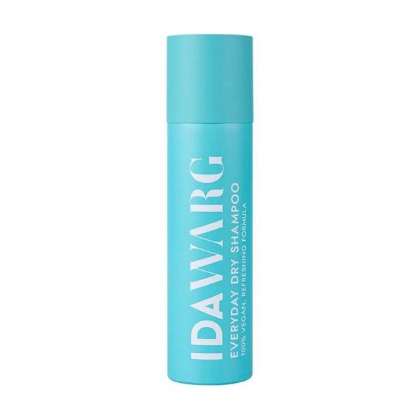 Ida Warg Dry Shampoo 150ml Transparent