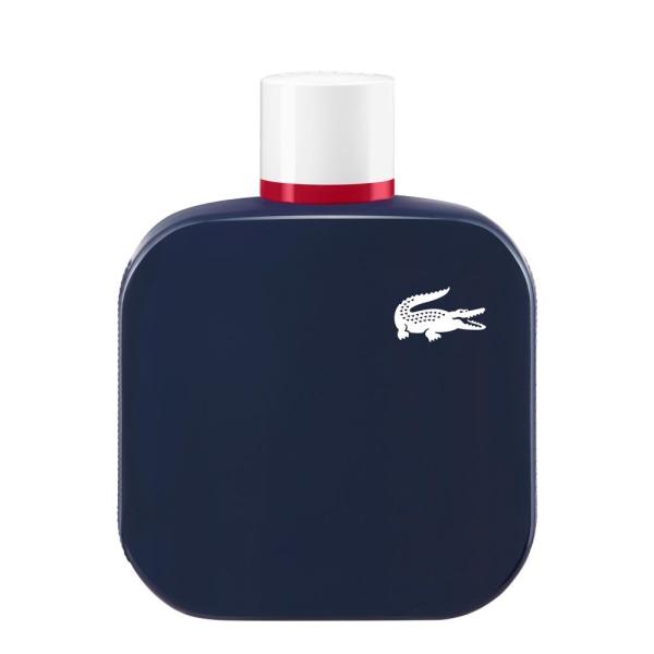 Lacoste L.12.12. Pour Lui French Panache Edt 100ml Transparent