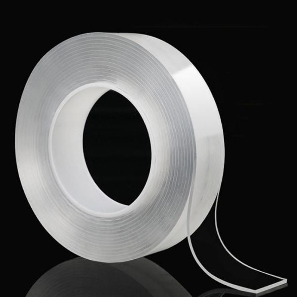 Magic Nano tape elastisk tejp 3 meter