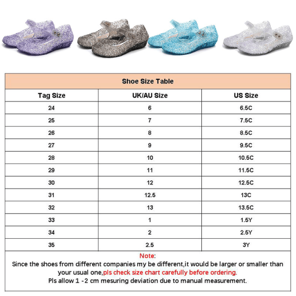 Children boys and girls hollow sandals casual shoes White,24