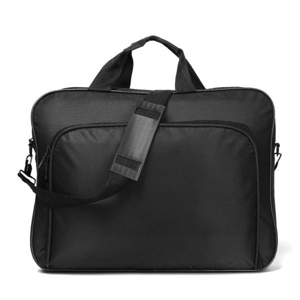 15,6 tums handväska för bärbar datorfodral axelväska bärbar datoröverdrag