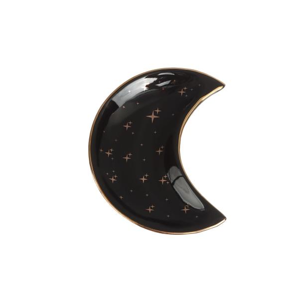 2 st smycken diskbricka BLACK STAR BLACK STAR