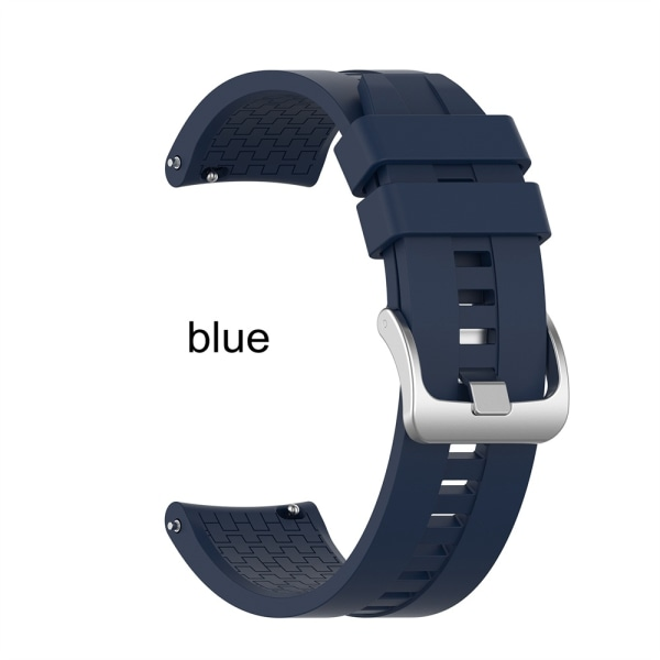 for Huami Amazfit GTR 47mm Pace for Samsung Gear S3 Watch Band