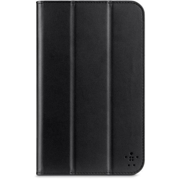 "Belkin Fodal Samsung Galaxy Tab 3 7"""