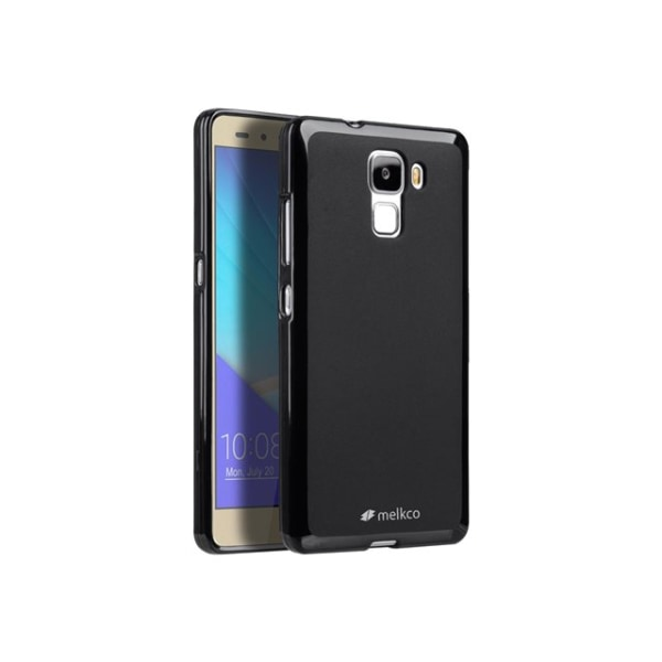 Melkco Poly Jacket TPU Case for Huawei Honor 7