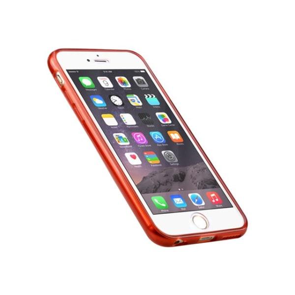 Melkco PolyUltima for iPhone 6/6s