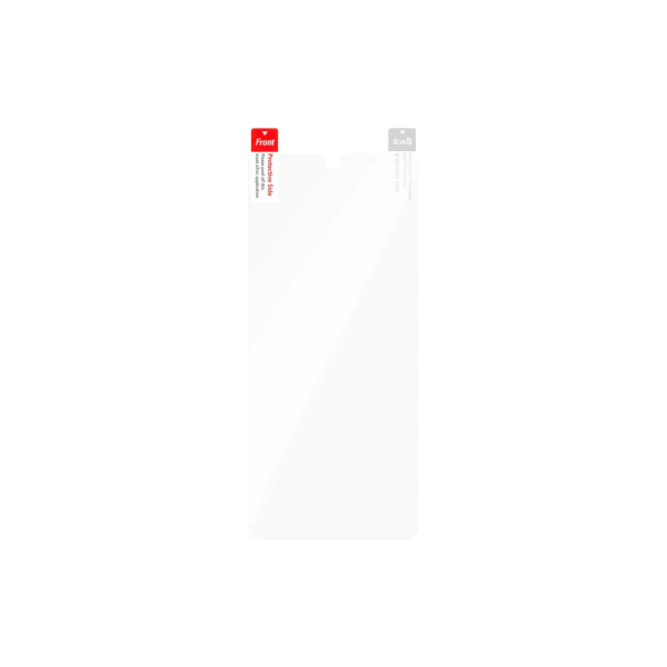 Original Samsung Skärmskydd till Galaxy A71 - GP-TFA715WSA