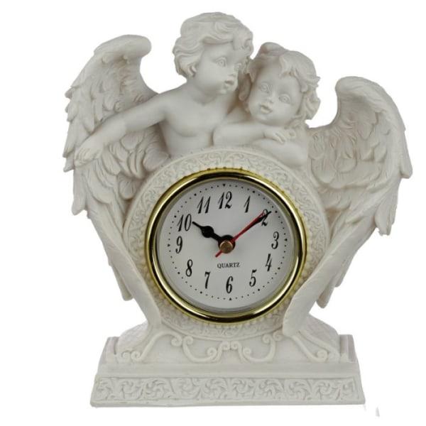 Klocka - Ängel, Peace of heaven