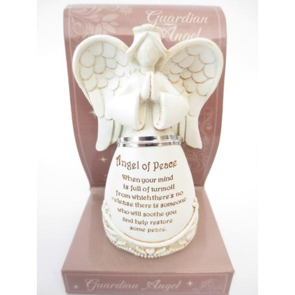 Skyddsängel - Angel of peace