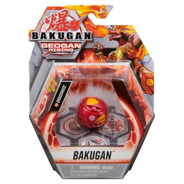 Bakugan Core Dragonoid 1-pack