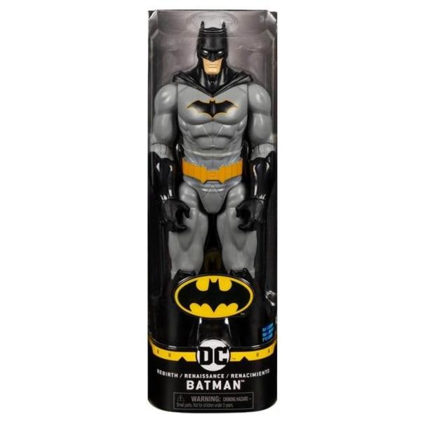 Batman Figur 30cm Rebirth 7072