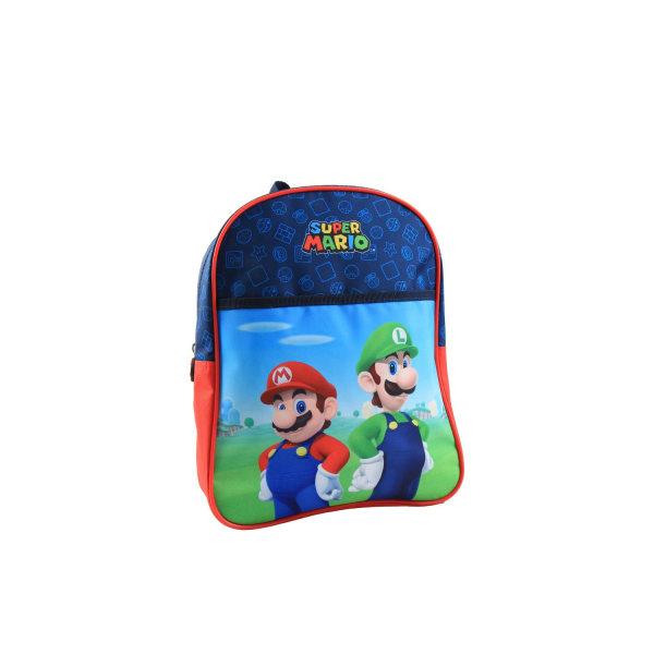 Super Mario Ryggsäck Junior3155107