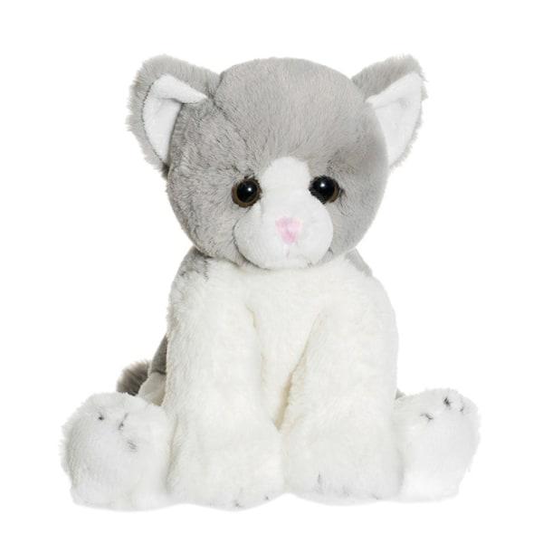 Teddykompaniet Katten Maja