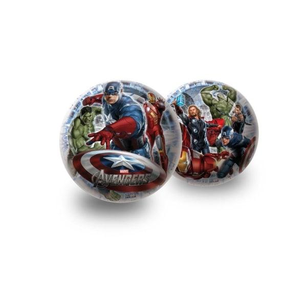 The Avengers Boll 23 cm