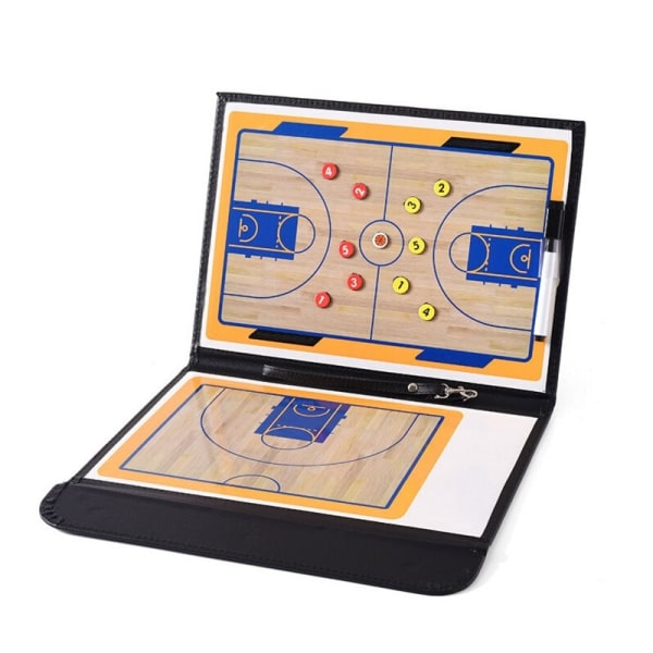 Basketball Accessory basketballer tactics board a