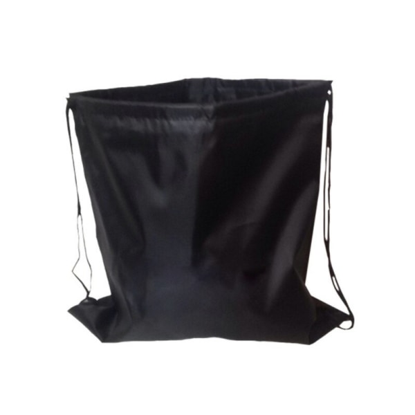 Basketball  football volleyball  Waterproof dust bag b