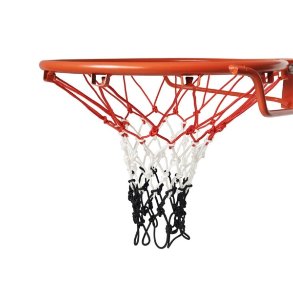 Indoor Outdoor Heavy Duty Basketball Fits Standard Rims w