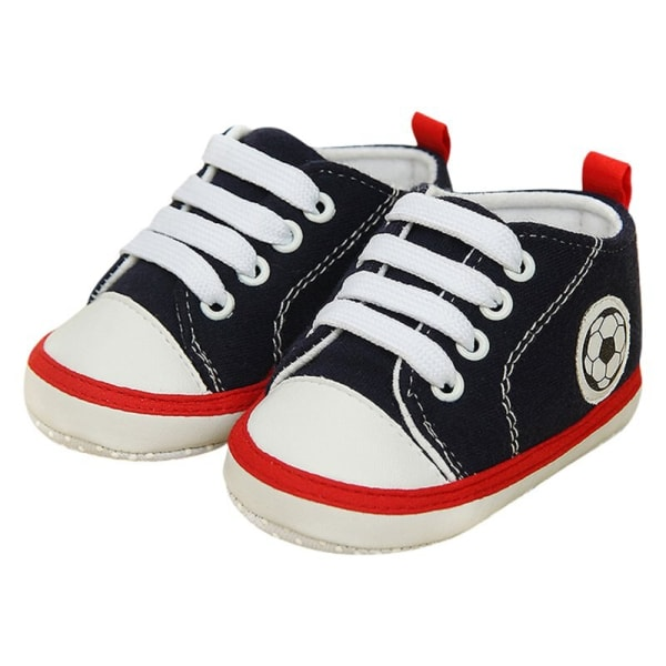 Kids Boy & Girl Sports Shoes Sneakers Soft Bottom First Walkers Gray 3