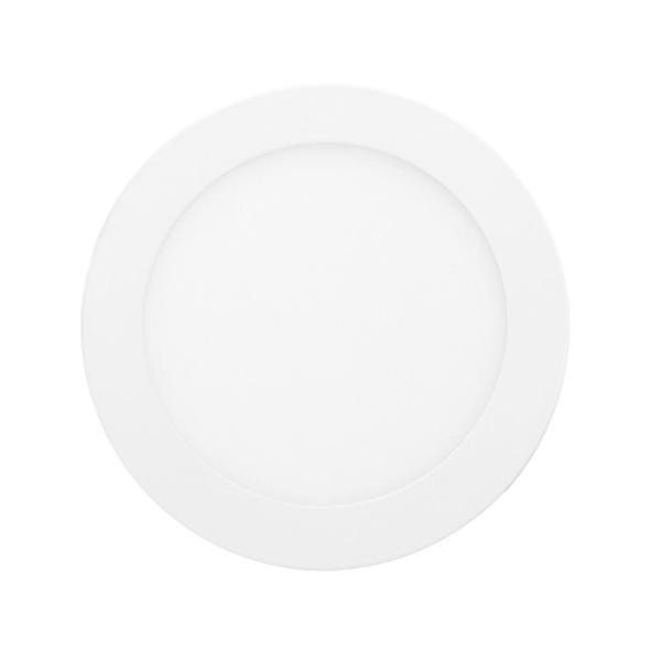 30 Set Panel LED Vägglampa neutralt vit yta lampa taklampa 18W