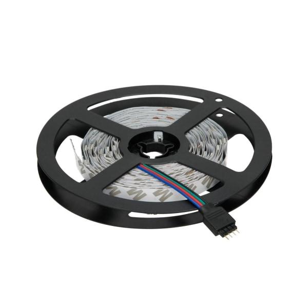 ECD Germany 15m 3528 SMD LED 60 LED 12V / m bar rand remsa