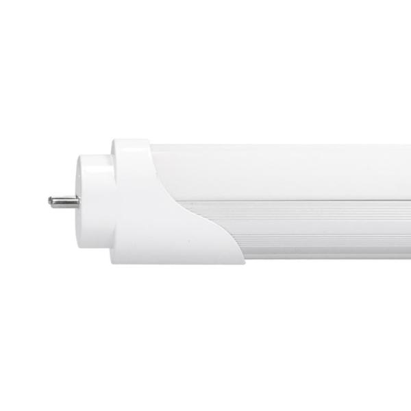 ECD Germany 30 Pack LED lysrör T8 G13- 120 cm - 20W - SMD LED -