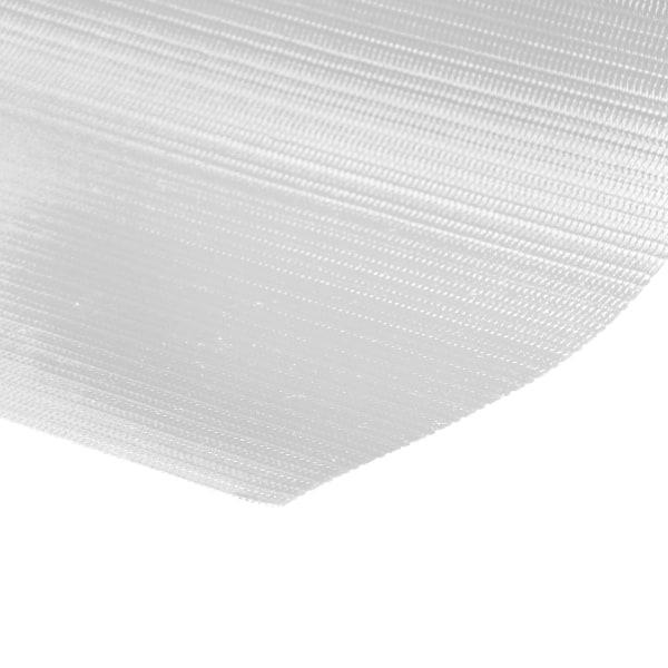 ECD Germany PVC visuella skyddslister visuell skyddsrulle 35m