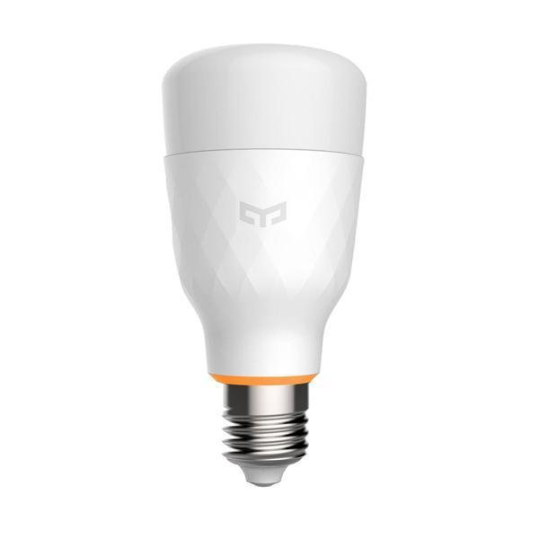 Yeelight Smart Lampa 1S LED Dimbar  Vit