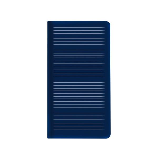 5.5v 50ma 68x38mm Micro Mini Small Power Solar Cells Panel